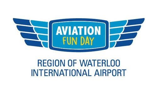 Aviation Fun Day